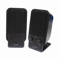 Computer Speakers 2.0