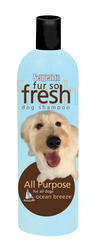 Sergeant's® Fur So Fresh® All-Purpose Dog Shampoo