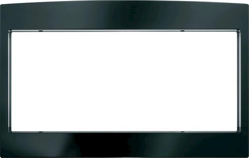 Countertop Microwaves At Menards : ... Trim Kit for Countertop Microwave Models PEM31 and JEM25 at Menards