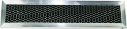 GE® Optional Recirculating Charcoal Filter Kit