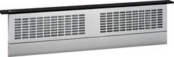"GE® Profile 36"" Telescopic Downdraft 4-Speed Range Hood System"