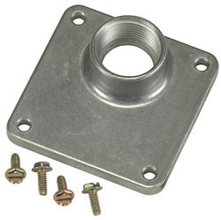 "GE 1-1/4"" Universal Raintight Hub"
