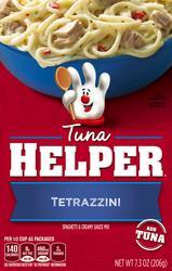 Betty Crocker Tuna Helper Classic Tetrazzini - 7.3 oz