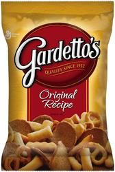 Gardetto's Original Recipe Snack Mix - 8.6 oz
