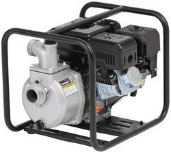 """2"""" De-Watering - Powermate Water Pump"""