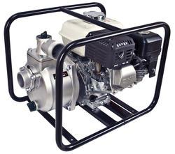 """2"""" Semi Trash - Powermate Water Pump"""