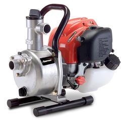 1 HP Honda Engine - Powermate Water Pump