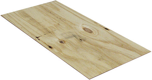 "1/2""(15/32) X 2' X 8' Plywood Sheathing At Menards®"