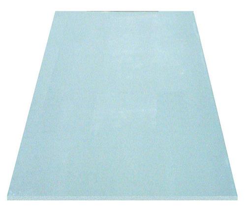 Gypsum Tile Backer Board : Georgia pacific densshield quot tile backer at