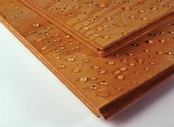 """Georgia-Pacific® DryPly® 3/4"""" (23/32) x 4' x 8' Plywood Sturdifloor"""
