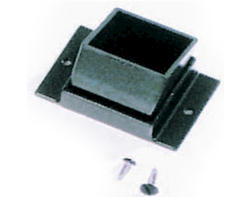 Gilpin Inc. Elite Grade Horizontal Swivel Fitting for Fencing