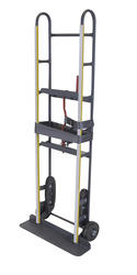 800 lb Load Capacity Appliance Dolly