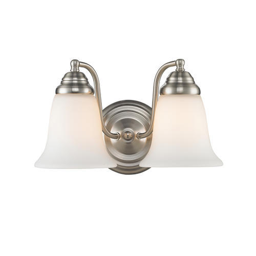 Menards Indoor Wall Sconces : Patriot Lighting Lincoln 5.5