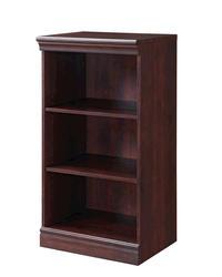 Whalen® Open Cabinet-Cherry