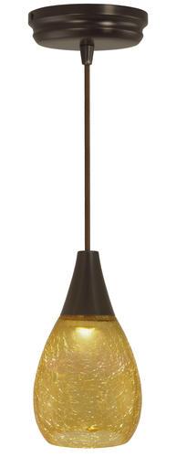 Mini Pendant Lights Menards : Patriot lighting? sidney led mini pendant at menards?