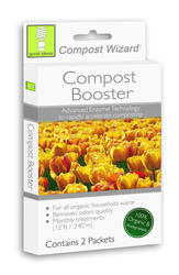 Compost Booster