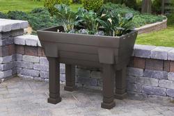 Garden Wizard® Elevated Garden
