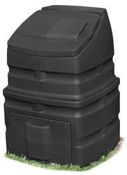90 Gallon Standing Compost Bin