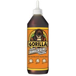 36 oz Original Gorilla Glue