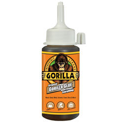 4 oz Original Gorilla Glue