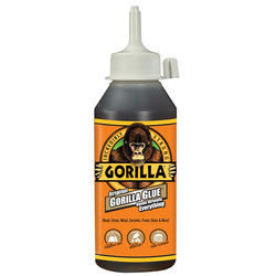 8 oz Original Gorilla Glue