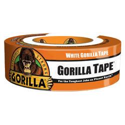 30 yd Gorilla White Tape