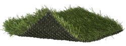 Grass Tex Pine Isle Indoor/Outdoor Carpet-Pet friendly 15ft Wide