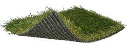 Grass Tex Fat Cactus Indoor/Outdoor Carpet-Pet friendly 15ft Wide
