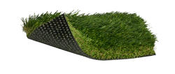 Grass Tex Kentucky Blue Indoor/Outdoor Carpet-Pet friendly 15ft Wide