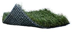 Grass Tex Landscape Supreme Indoor/Outdoor Carpet-Pet friendly 15ft Wide