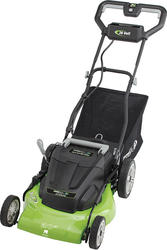 """Earthwise 20"""" 36-Volt Cordless Lawn Mower"""
