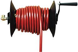 Tool Shop® Air Hose Reel