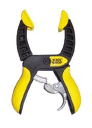 "Tool Shop® 1-1/2"" Ratcheting Clamp"