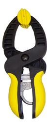 "Tool Shop® 2"" Ratcheting Clamp"