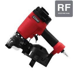 Tool Shop® Coil Roofing Nailer