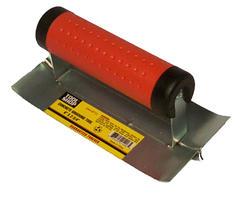 "Tool Shop® 6"" x 2-3/4"" Steel Groover"