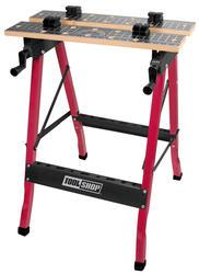 Tool Shop® Multipurpose Workbench