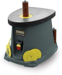 Performax® Oscillating Spindle Sander