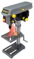 "Performax® 10"" Drill Press"