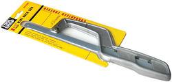 "Tool Shop® 8-5/8"" Mini Hacksaw"