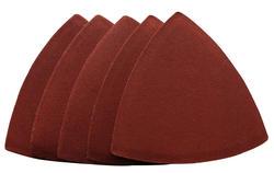 Tool Shop® Fine 220-Grit Detail Sandpaper