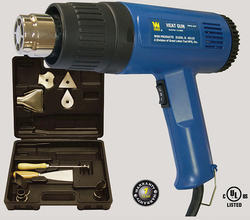 WEN 120-Volt Heat Gun Kit