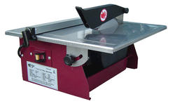 "FlorCraft 7"" Wet Tile Saw"