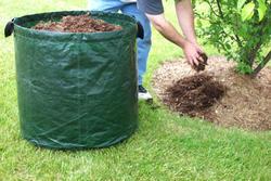 Utility Lawn Bag