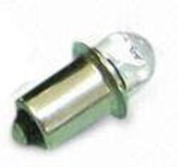 Tool Shop® Tool Replacement Bulbs