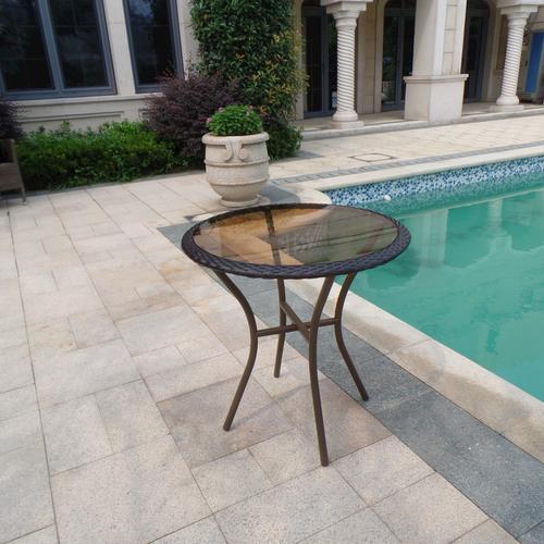 Menards Wicker Furniture Trend Home Design And Decor