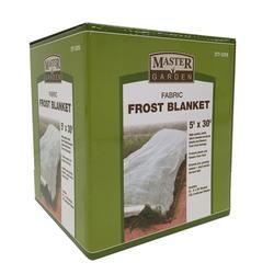 5' x 30' Frost Blanket