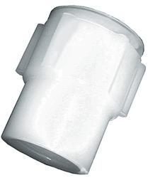 Nylon Spray Tip Adapter