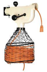 Wonder Winder Cord Storage