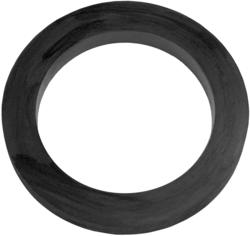 "1-1/4"" Replacement Gaskets"